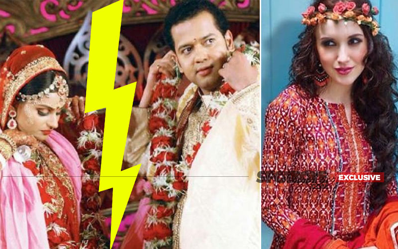 Rahul Mahajan's Ex-Wife Dimpy On His 3RD Marriage: New Wife Natalya May Not Be Subjected To Domestic Violence, People Change