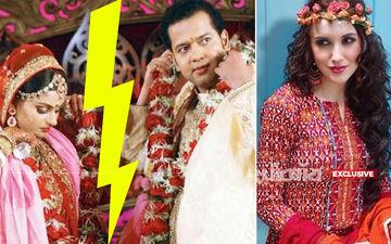 राहुल महाजन की तीसरी शादी पर एक्स वाइफ डिम्पी ने तोड़ी चुप्पी, कहा- उम्मीद है कि नई बीवी को पीटेंगे नहीं