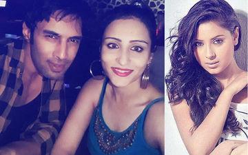 शादी के बंधन में बंधने जा रहा है प्रत्यूषा बनर्जी का एक्स बॉयफ्रेंड राहुल राज
