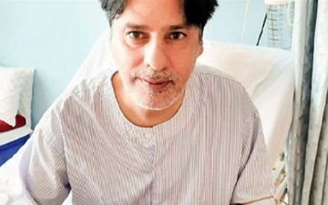 Rahul Roy Finally Discharged From Hospital; Brother-In-Law Says His Therapies Will Continue And He Will Be Fine In 6-7 Months