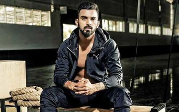 KL Rahul Opens Up On Koffee With Karan Controversy And His Bitter Friendship With Hardik Pandya