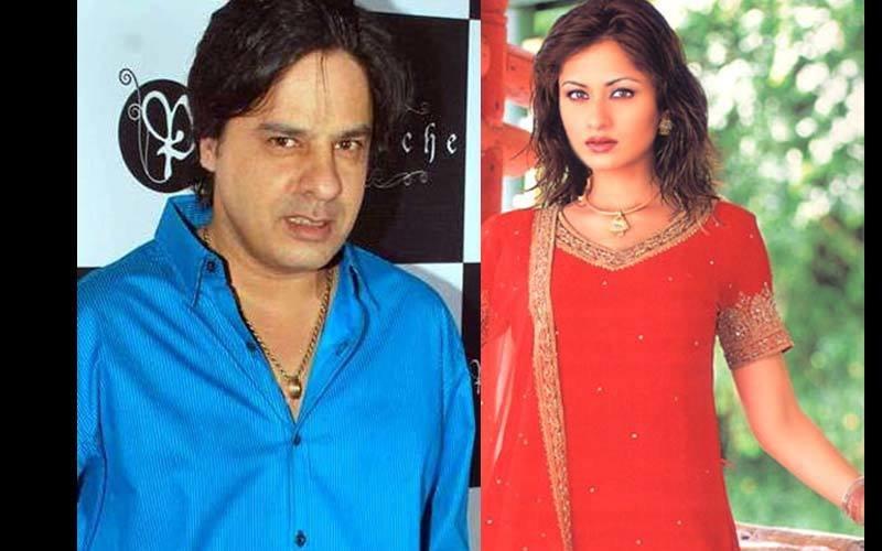Rahul Roy Divorces Wife Rajalaxmi