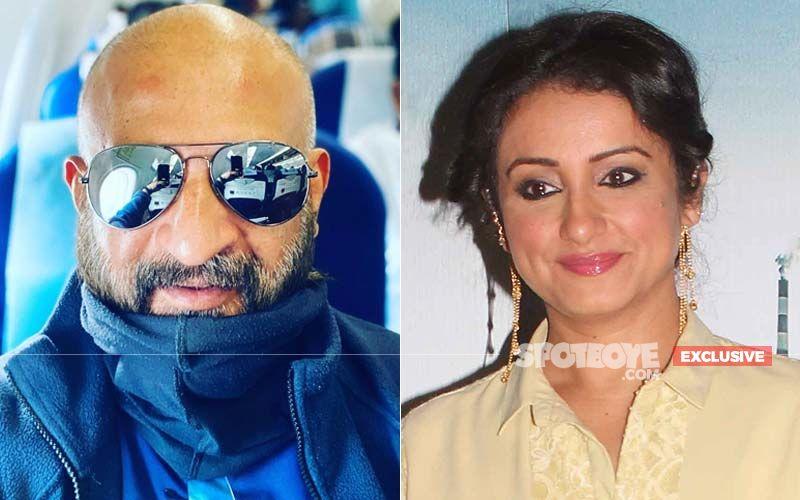 Raj Kaushal's Demise: Divya Dutta Remembers Her Shaadi Ka Laddoo Director, 'He Had A Heart Of Gold'- EXCLUSIVE