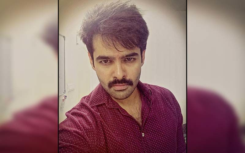 Ram Pothineni Writes A Heartfelt Note After Grandfather Subba Rao Passes Away; Says, 'You've Always Had The Heart Of A King'