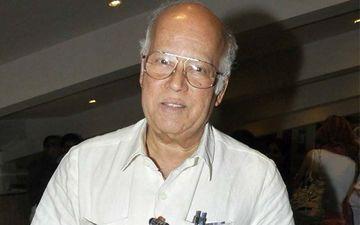 नहीं रहे फिल्म निर्माता और सूरज बड़जात्या के पिता राज कुमार बड़जात्या