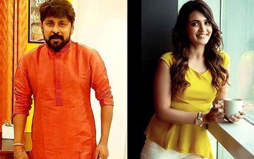Raja Chanda Announces His Next Directorial, To Star Soham Chakraborty And Priyanka Sarkar