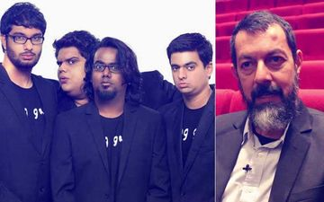 #MeToo Effect: MAMI Drops Rajat Kapoor & AIB's Films After Sexual Harassment Allegations