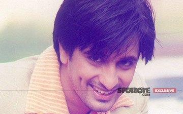 Rajeev Paul Finds Love Again, Dating Delhi-Based Girl Anjali Raina