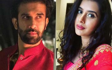 Charu Asopa Shares Cryptic Posts After Finally Breaking Silence On Split With Rajeev Sen, Wants To 'Distance' Herself From Certain People