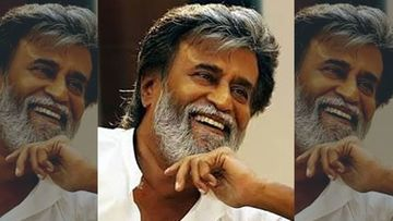 Bomb Threat Issued At Rajinikanth House Was A Hoax Call Made By A 8th Standard Student- Reports