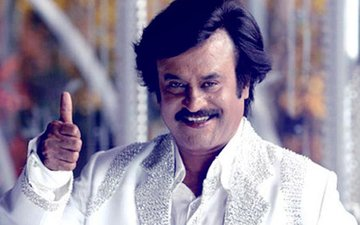 Rajinikanth Enters Politics, Says 'I Want Watchdogs, Not Cadres. We Will Change The System'