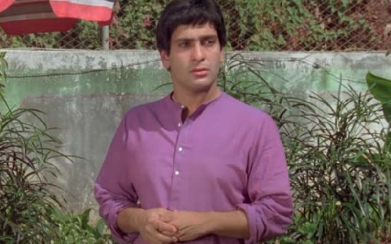 Rajiv Kapoor Passes Away: Farewell, The Most Invisible Kapoor