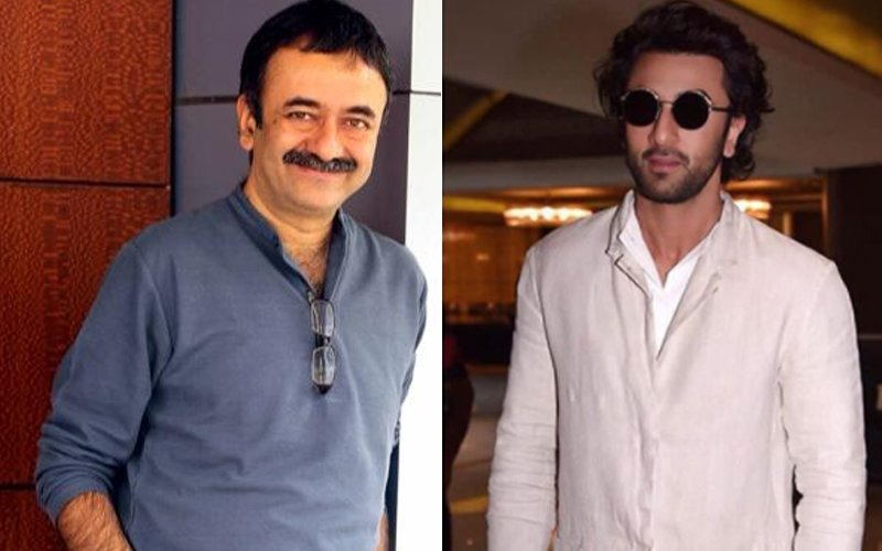 rajkumar and ranbir