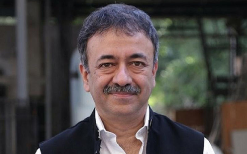 Rajkumar Hirani On #MeToo Allegations: False And Malicious Story To Destroy My Reputation