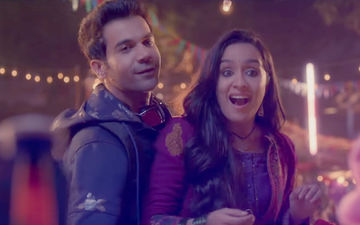 Stree 2: Rajkummar Rao And Shraddha Kapoor's Horror Comedy To Have A Sequel