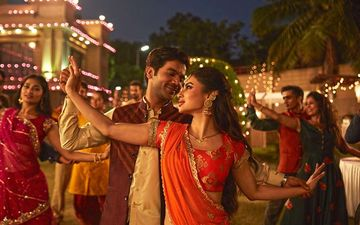 Made In China: Rajkummar Rao And Mouni Roy To Bust Some Garba Moves In Pandals Across India