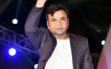 जेल से रिहा हुए अभिनेता राजपाल यादव, कहा- मेरे भरोसे का गलत फायदा उठाया गया