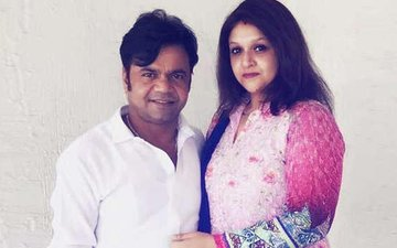 Rajpal Yadav And His Wife Convicted In 5 Cr Loan Recovery Case