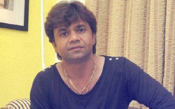 Rajpal Yadav Gets 6-Month Jail Term In Loan Recovery Case, Granted Bail
