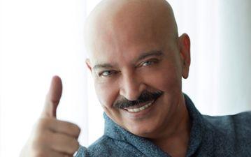 सर्जरी के बाद राकेश रोशन ने भेजा मैसेज, कहा जल्द घर लौटने वाला हूं