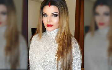 Rakhi Sawant Reveals About Casting Couch, Says 'When I Used To Go With Pictures, They Would Close The Door'