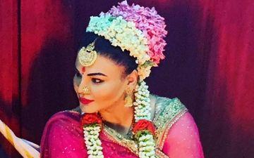 Bigg Boss 14: Rakhi Sawant Makes SHOCKING Revelations; Says She Hasn't Met Her Hubby Ritesh Since MORE Than A Year