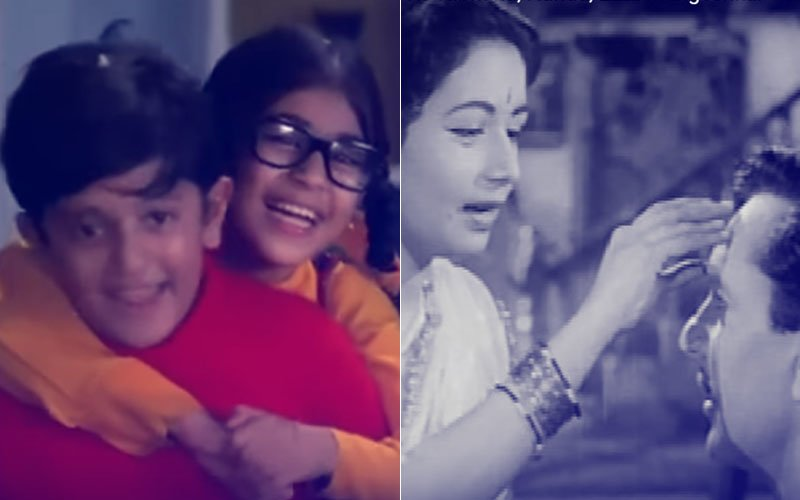 Raksha Bandhan Special: Here Are 5 Most Popular Rakhi Songs