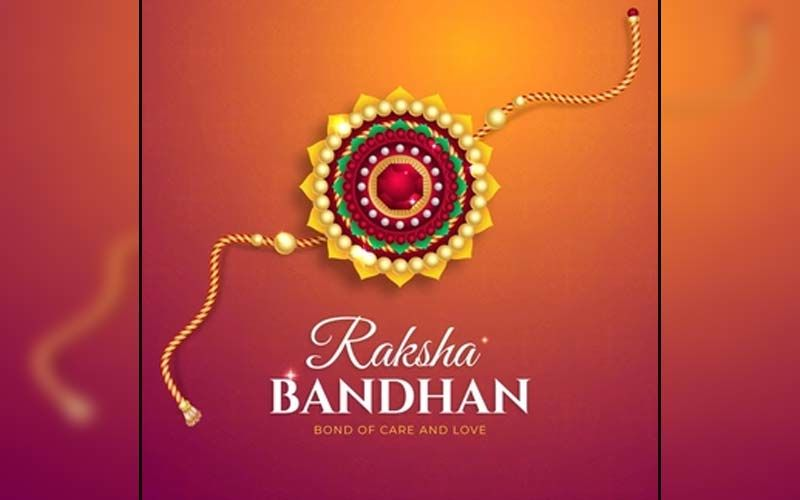 Raksha Bandhan 2021: Date, Muhurat, Significance, Importance - All You Need To Know
