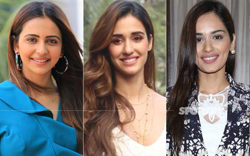 Rakul Preet Singh, Disha Patani and Manushi Chhillar; 7 Actresses Who Routed To  Bollywood After Coming From Beauty Pageants