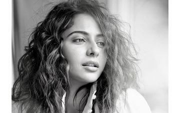 Rakul Preet Singh Tells NCB Officials 'Doob' Means A Rolled Cigarette In Reference With Her WhatsApp Chats With Rhea Chakraborty