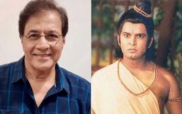 Ramayan: Sunil Lahri AKA Lakshman Reacts To Arun Govil AKA Ram's 'No Award' Comment; 'One Can Satisfy Their Ego When Felicitated'