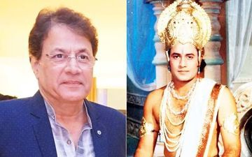 Ramayan's Ram Arun Govil Laments He Has Received No Awards So Far; 'Kissi Sarkaar Ne Koi Samaan Nahi Diya Hai'