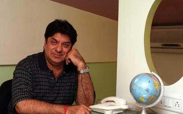 Bandh Darwaza Director Shyam Ramsay Of Ramsay Brothers Passes Away At 67