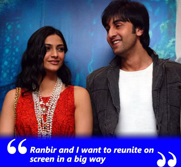 ranbir and i want to reunite on screen in a big way