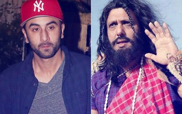 Ranbir Kapoor Apologises For Axing Govinda's Cameo From Jagga Jasoos, Insists It's Best For The Film