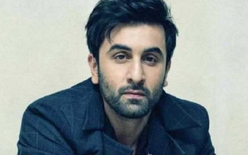 Ranbir Kapoor Sued For Rs 50 Lakh: The Big Controversy
