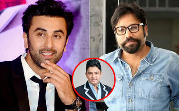 Is Ranbir Kapoor Really Doing Kabir Singh Director's Next? 'No Actor Has Been Finalised' Says Bhushan Kumar