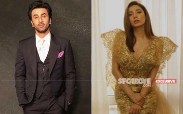 Ranbir Kapoor And Mahira Khan's Commercial That Could Not Be; Details Inside- EXCLUSIVE