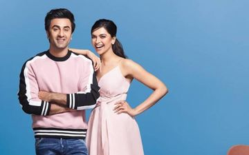 When Ranbir Kapoor Wasn't Invited For Deepika Padukone's House Warming Party: Watch Video