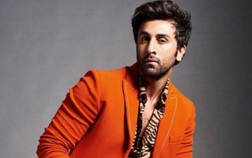 Happy Birthday Ranbir Kapoor: 5 Things About the Actor That Prove He's The Ultimate All In One Package