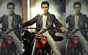 Happy Birthday Randeep Hooda: 5 Film Looks Of The Star That Inspire