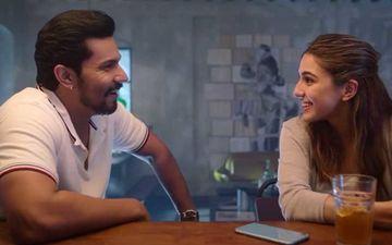 Love Aaj Kal: Imtiaz Ali Shares Randeep Hooda's Promo; Reveals Interesting Deets About His Character