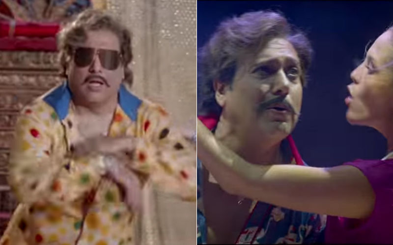 Rangeela Raja Title Song: After Making Us Laugh With Fryday, Govinda Is Back With Another Laugh-Riot