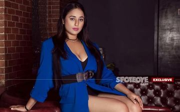 Khatron Ke Khiladi 10 Contestant Rani Chatterjee To Tie The Knot In December 2020- EXCLUSIVE
