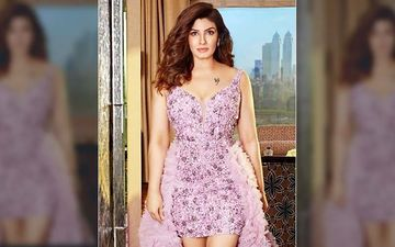 Raveena Tandon Furious With China For Continuing To Sell Bats, Cats, Frogs, Dogs Amidst Coronavirus Pandemic