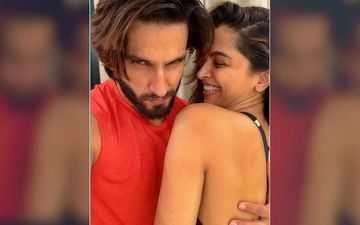 Ranveer Singh Claims His Culinary Skills Are Limited To Eggs During Live With Sunil Chhetri; Deepika Padukone BUSTS His 'Lies'