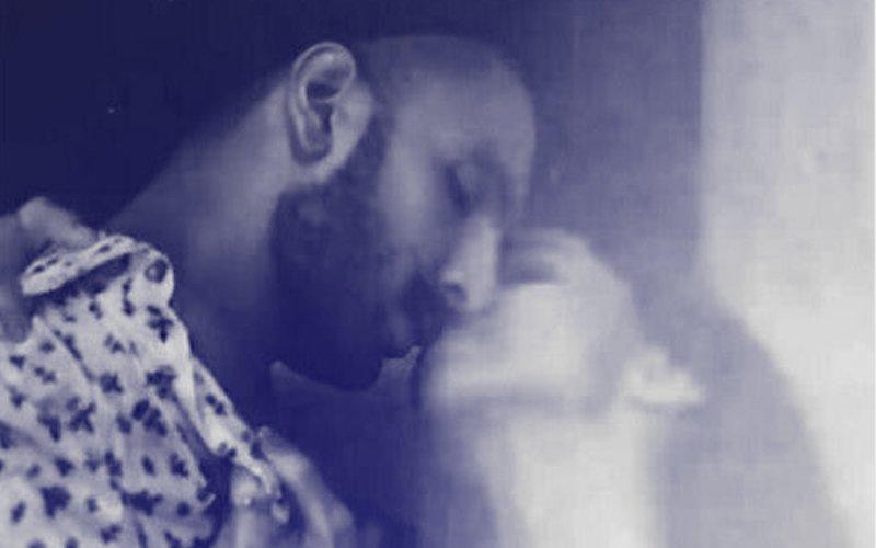 Ranveer Singh & Deepika Padukone's Liplock Picture Is Going Viral