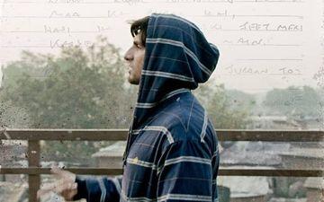 """कल रिलीज होगा फिल्म """"गली बॉय"""" का ट्रेलर, रणवीर और आलिया ने इस खास अंदाज में किया ऐलान"""