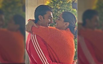 Ranveer Singh Rents A Flat In Deepika Padukone's Building; Will Pay Exorbitant Amount To Stay Close To Wifey