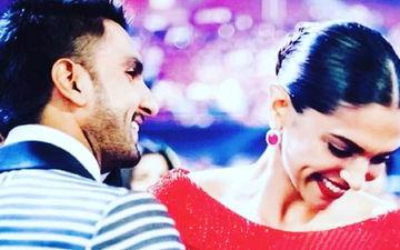 रणवीर सिंह और दीपिका पादुकोण की शादी: Guess करें कि आखिर इस कपल की संगीत सेरेमनी में कौन परफॉर्म कर रहा है